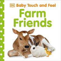 baby touch and feel mealtime baby touch feel