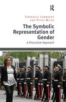 The Symbolic Representation of Gender