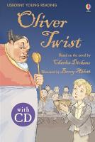 Oliver Twist - Young Reading Series 3