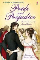Pride and Prejudice - Young Reading Series 3 (Hardback)