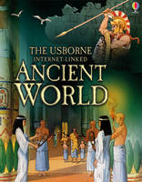 Ancient World - World History (Paperback)
