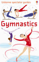 Gymnastics - Usborne Spectator Guides