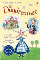 First Reading Two: The Daydreamer (CD-Audio)