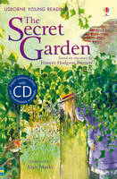 The Secret Garden - Young Reading Series 2