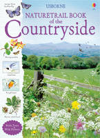 Naturetrail Book of the Countryside (Paperback)