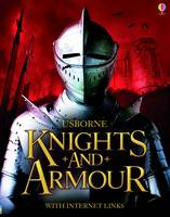 Knights and Armour (Paperback)