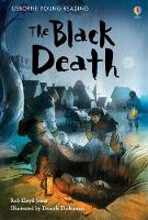 The Black Death - Young Reading Series 2 (Hardback)