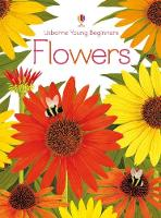 Young Beginners Flowers - Young Beginners (Hardback)