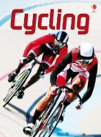 Cycling - Beginners Plus Series (Paperback)