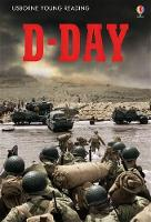 D-Day - Young Reading Series 3 (Hardback)