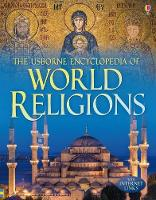 Encyclopedia of the World Religions