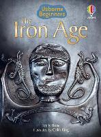 The Iron Age - Beginners (Hardback)