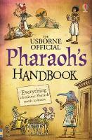 Pharaoh's Handbook - Handbooks (Paperback)