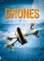 Drones - Beginners Plus (Paperback)