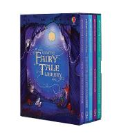 Fairy Tale Library Slipcase