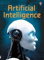 Beginners Plus Artificial Intelligence - Beginners Plus Series (Paperback)