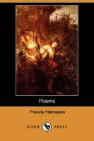 Poems (Dodo Press) (Paperback)