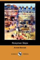 Riceyman Steps (Dodo Press)