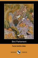 Bird Parliament (Dodo Press) (Paperback)