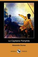 Le Capitaine Pamphile (Dodo Press)