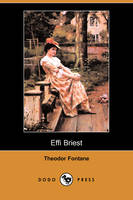 Effi Briest (Dodo Press) (Paperback)