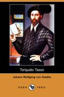 Torquato Tasso (Dodo Press) (Paperback)