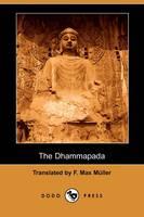 The Dhammapada (Dodo Press) (Paperback)