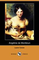 Angeline de Montbrun (Dodo Press) (Paperback)