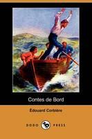 Contes de Bord (Dodo Press) (Paperback)