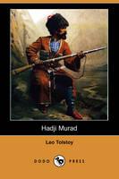 Hadji Murad (Dodo Press) (Paperback)