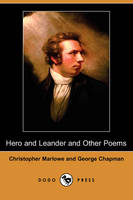 Hero and Leander and Other Poems (Dodo Press) (Paperback)