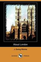 About London (Paperback)