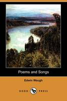 Poems and Songs (Dodo Press) (Paperback)