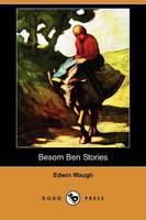 Besom Ben Stories (Dodo Press) (Paperback)