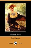 Phoebe, Junior (Dodo Press)