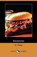 Sandwiches (Dodo Press) (Paperback)