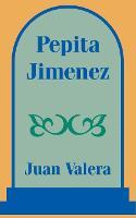 Pepita Jimenez (Paperback)