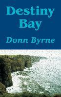 Destiny Bay (Paperback)