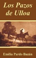 Los Pazos de Ulloa (Paperback)