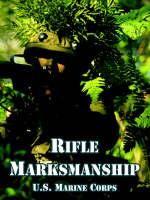 Rifle Marksmanship (Paperback)