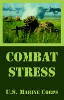 Combat Stress (Paperback)