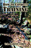 How to Conduct Training (Paperback)