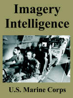 Imagery Intelligence (Paperback)