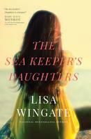 The Sea Keeper's Daughters (Hardback)