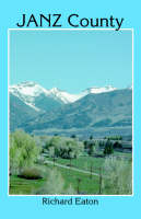 Janz County (Paperback)