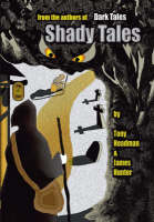 Shady Tales (Paperback)