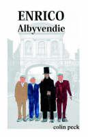 Enrico Albyvendie (Paperback)