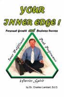 Your Inner Edge! (Paperback)