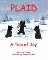 Plaid: A Tale of Joy