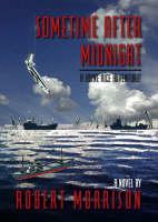 Sometime After Midnight (Paperback)